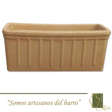 Jardinera